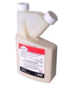 Productos y Venenos Para Fumigar Termitas