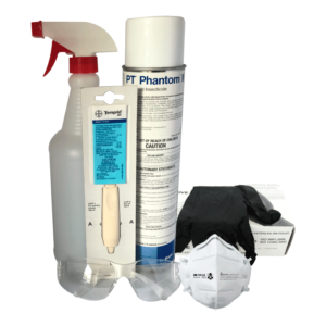 Productos para eliminar cucarachas cheap maxforce fc - Productos para fumigar ...