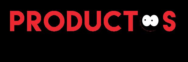 Productos Para Fumigar