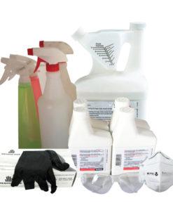 Productos Para Fumigar Chinches | Veneno Para Chinches