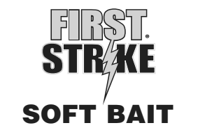 First Strike Soft Bait Home Depot